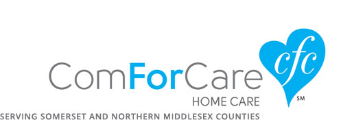 ComForCare Home Care Serving Somerset & Northern Middlesex Countries