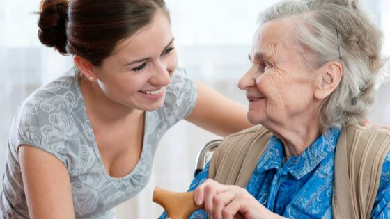 New Jersey Home Care Standards & Accreditation Explained