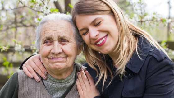 Why We Need Workplace Wellness Programs For Family Caregivers