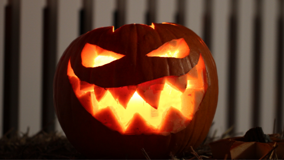 Essential Halloween Safety Tips for Older Adults