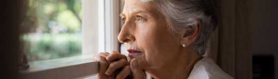 Here's How Seniors Can Avoid Covid-19 Scams