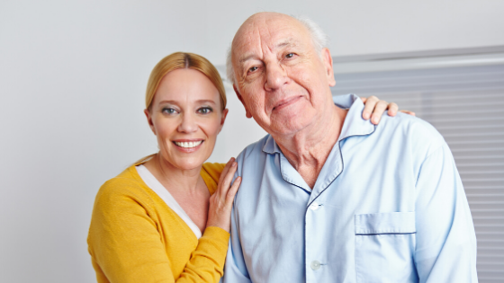 Caring for the Caregiver in the Age of COVID-19